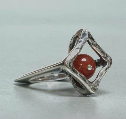 Prsten D12_17
