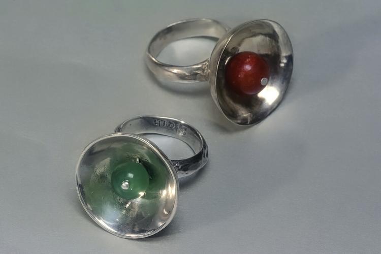 Prsten D14_17