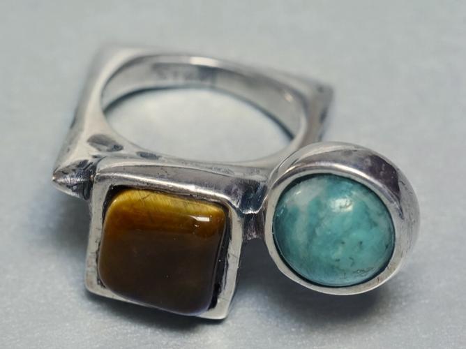 Prsten D15_17