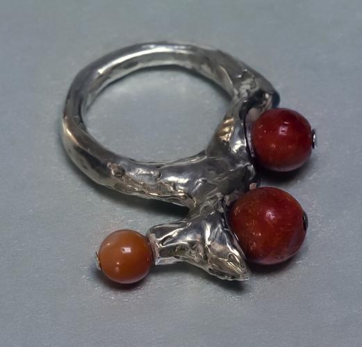 Prsten D16_17