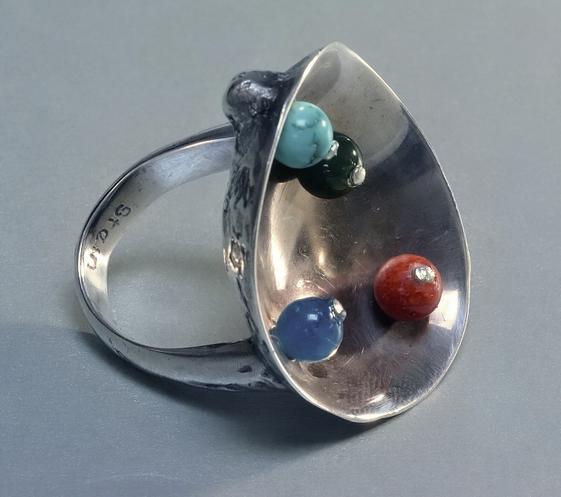 Prsten D19_17