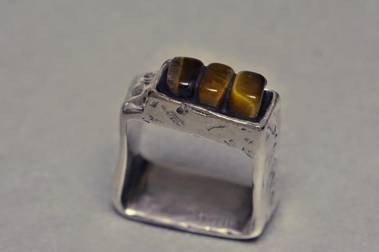 Prsten D7_17