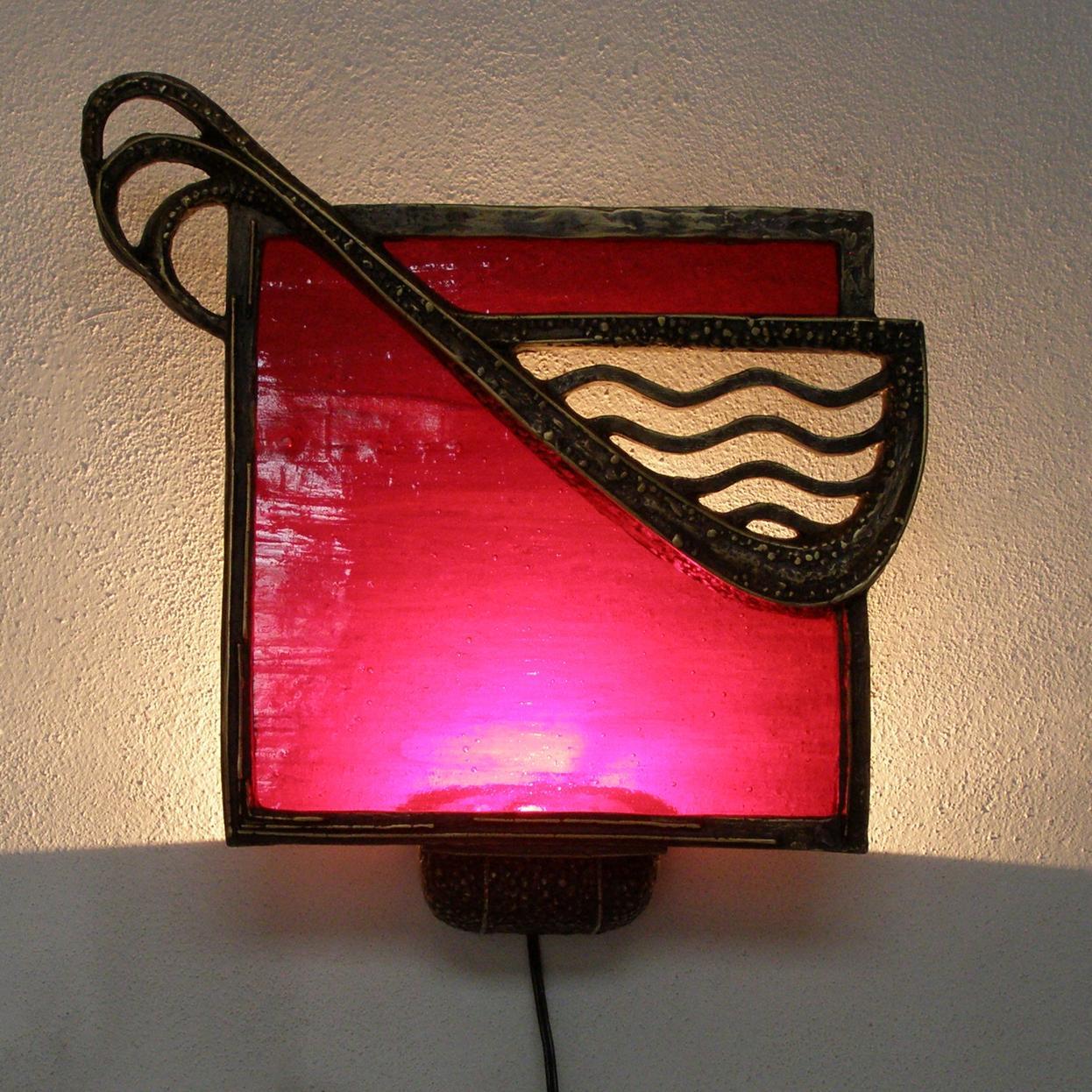 Světlo L2